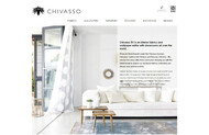 CHIVASSO Click photo for more details