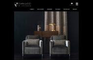 CARLUCCI Click photo for more details